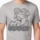"""T-Shirt \""""Dude\"""" - MenaceRC"""