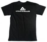 T-Shirt Armattan