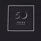 "T-shirt Hasselblad ""50 Years on the Moon Anniversary\"""