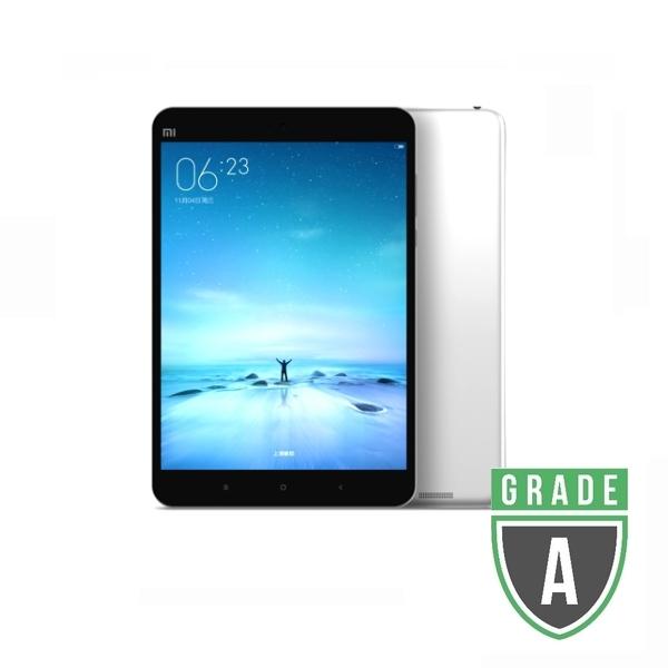 Tablette 16 Go Mi Pad 2 - Xiaomi - Occasion