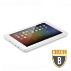 Tablette Android 2K HD900 Flysight - Occasion
