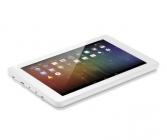 Tablette Moniteur Android HD900 - Flysight - vue de biais