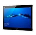 "Tablette Huawei M3 Lite 10\"" 32GB Wi-Fi"