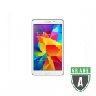 "Tablette Samsung 7"" Tab 4 WiFi - Occasion"