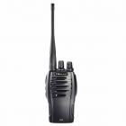Talkie-walkie Midland G10