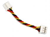 Taranis Q X7 FrSky - Câble de trim