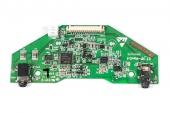 Taranis Q X7 FrSky - Carte émettrice RF