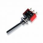 Taranis X9D+/Q X7 Switch long 3 postions