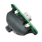 Taranis X9D+/Q X7 Switch trim