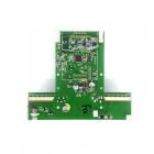 Taranis X9DPlus-Carte émettrice RF