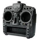 Taranis X9D Plus - Coque custom