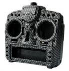 Taranis X9DPlus-Coque custom