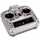 Taranis X9D Plus - Coque de remplacement