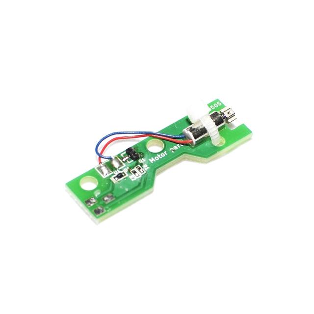 Taranis X9DPlus-Module vibreur