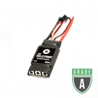 TBS Bulletproof 30A Copter ESC - Sans emballage
