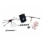 TBS Crossfire Micro Starter Set