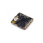 TBS Unify Pro32 Nano 5.8GHz