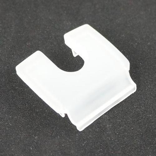 TBS Vendetta Kit intégral plastique