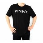 Tee Shirt Fatshark