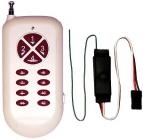 Télécommande 12 boutons pour CAMremote