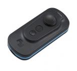 Remote Bluetooth pour Feiyu G5 et SPG