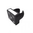 Télécommande Bluetooth pour SJ Cam M20 avec fixation tube