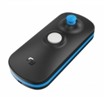 Télécommande Bluetooth sans fil pour steadycam Feiyu WG