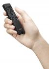 Télécommande de contrôle Bluetooth - Sony