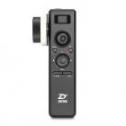 Télécommande Follow Focus pour Zhiyun Crane 2 - vue de face