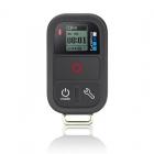 Télécommande GoPro Smart-Remote Hero5/6/7 Black