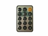 Télécommande infrarouge Scoutguard