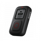 Télécommande Smart Remote - GoPro