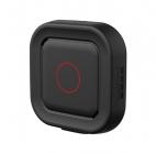 Télécommande vocale Remo pour Hero5 Black