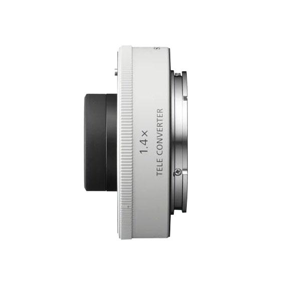 Téléconvertisseur FE x1,4 - Sony
