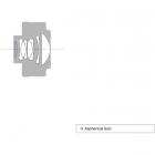 Téléconvertisseur x2 SEL FE - Sony
