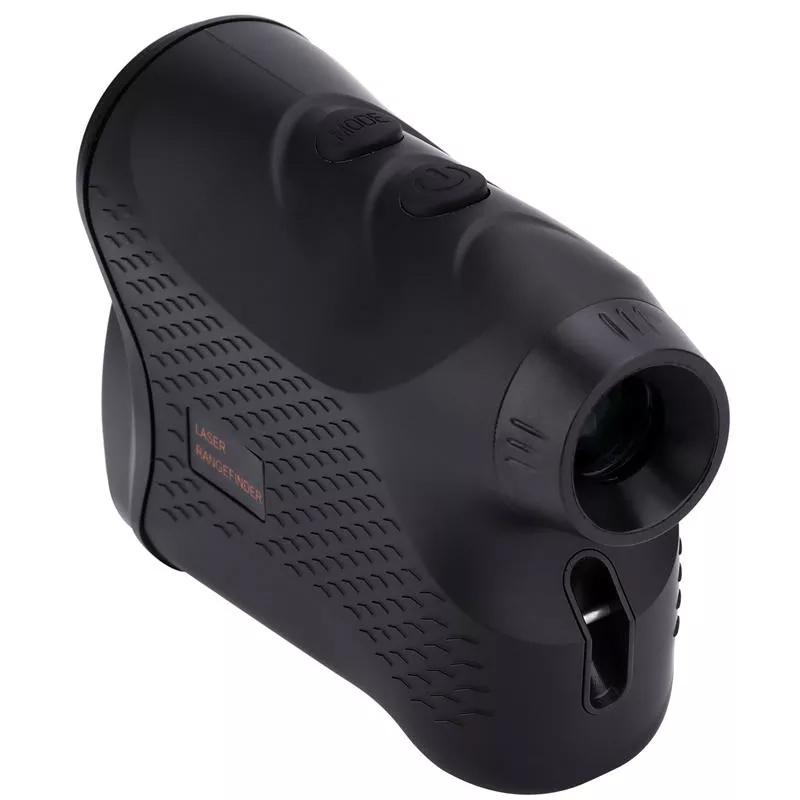 Télémètre numérique LR600P 600m