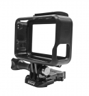Cadre de fixation the Frame GoPro Hero7 Silver