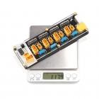 Thor Lipo Battery Balance Charger Board Pro