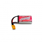 Thunder Power 4S 870MAH 80C XT60