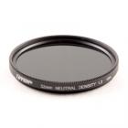 Filtre Tiffen Neutral Density 1.2 52 mm