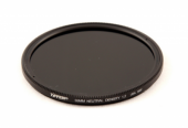 tiffen neutral density 55 mm 1