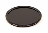tiffen neutral density 55 mm 1