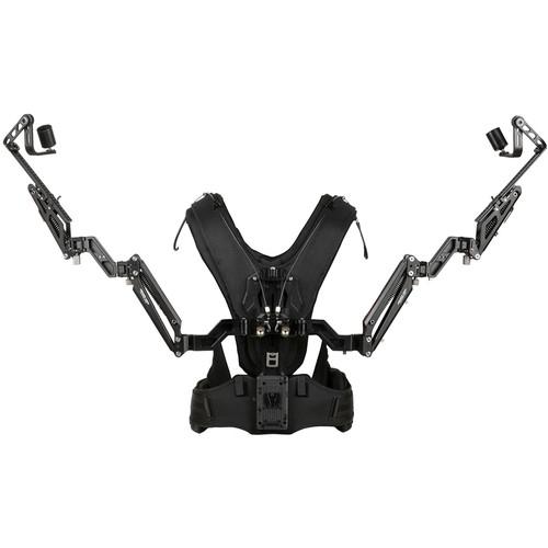 Tiltamax Armor-Man 2.0 pour DJI Ronin