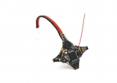 Tiny Whoop Nano Flight Controller