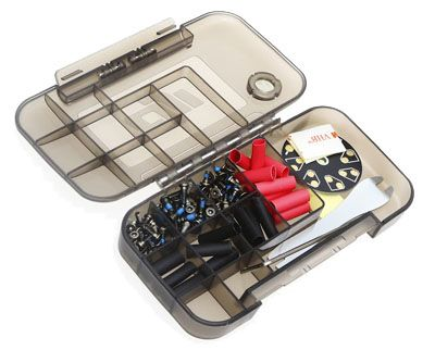 Tool Box pour kit de propulsion DJI V2