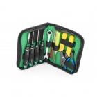Tool Case - Ethix