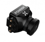 Toothless 2 Mini HS1239 black