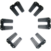 Top board cover pour DJI pour S800
