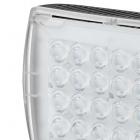 Torche LED CROMA2 - Manfrotto