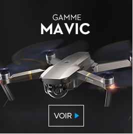 Toute la gamme MAVIC